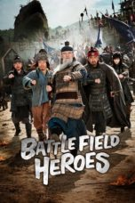 Nonton Streaming Download Drama Nonton Battlefield Heroes (2011) Sub Indo jf Subtitle Indonesia