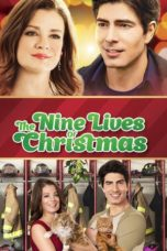 Nonton Streaming Download Drama Nonton The Nine Lives of Christmas (2014) Sub Indo jf Subtitle Indonesia