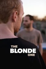 Nonton Streaming Download Drama Nonton The Blonde One (2019) Sub Indo jf Subtitle Indonesia