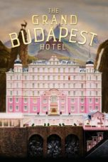 Nonton Streaming Download Drama Nonton The Grand Budapest Hotel (2014) Sub Indo jf Subtitle Indonesia