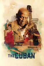 Nonton Streaming Download Drama Nonton The Cuban (2020) Sub Indo jf Subtitle Indonesia
