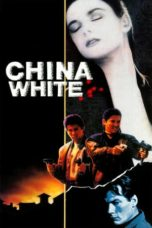 Nonton Streaming Download Drama Nonton China White (1989) Sub Indo jf Subtitle Indonesia