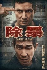 Nonton Streaming Download Drama Nonton Caught In Time (2020) Subtitle Indonesia
