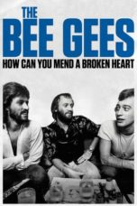 Nonton Streaming Download Drama Nonton The Bee Gees: How Can You Mend a Broken Heart (2020) Sub Indo jf Subtitle Indonesia