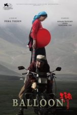 Nonton Streaming Download Drama Nonton Balloon (2019) Subtitle Indonesia