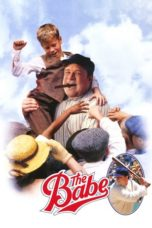Nonton Streaming Download Drama Nonton The Babe (1992) Sub Indo jf Subtitle Indonesia
