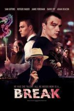 Nonton Streaming Download Drama Nonton Break (2020) UK Sub Indo jf Subtitle Indonesia