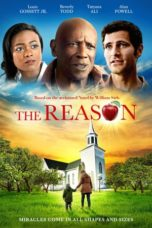 Nonton Streaming Download Drama Nonton The Reason (2020) Sub Indo jf Subtitle Indonesia