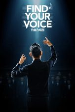 Nonton Streaming Download Drama Nonton Find Your Voice (2020) Subtitle Indonesia