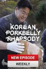 Nonton Streaming Download Drama Nonton Korean Pork Belly Rhapsody (2021) Sub Indo Subtitle Indonesia