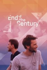 Nonton Streaming Download Drama Nonton End of the Century (2019) Sub Indo jf Subtitle Indonesia