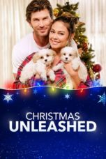Nonton Streaming Download Drama Nonton Christmas Unleashed (2019) Sub Indo jf Subtitle Indonesia