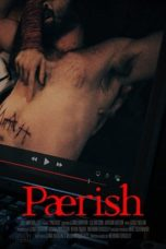 Nonton Streaming Download Drama Nonton Paerish: The Curse of Aurore Gagnon / Curse of Aurore (2020) Sub Indo jf Subtitle Indonesia