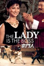 Nonton Streaming Download Drama Nonton The Lady Is the Boss (1983) Sub Indo gt Subtitle Indonesia