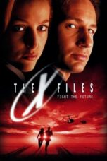 Nonton Streaming Download Drama Nonton The X Files (1998) Sub Indo jf Subtitle Indonesia