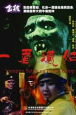 Nonton Streaming Download Drama Nonton Vampire Settle On Police Camp (1990) Subtitle Indonesia
