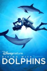 Nonton Streaming Download Drama Nonton Diving with Dolphins (2020) Sub Indo jf Subtitle Indonesia