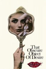 Nonton Streaming Download Drama Nonton That Obscure Object of Desire (1977) Sub Indo jf Subtitle Indonesia