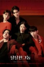 Nonton Streaming Download Drama Nonton The Sweet Blood (2021) Sub Indo Subtitle Indonesia