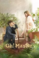 Nonton Streaming Download Drama Nonton Oh! Master / Oh My Ladylord (2021) Sub Indo Subtitle Indonesia