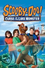 Nonton Streaming Download Drama Nonton Scooby-Doo! Curse of the Lake Monster (2010) Sub Indo jf Subtitle Indonesia