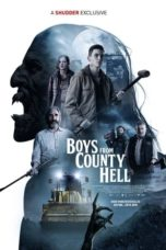 Nonton Streaming Download Drama Nonton Boys from County Hell (2021) Sub Indo jf Subtitle Indonesia
