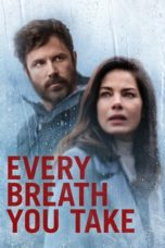 Nonton Streaming Download Drama Nonton Every Breath You Take / You Belong to Me (2021) Sub Indo jf Subtitle Indonesia