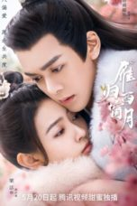 Nonton Streaming Download Drama Nonton Time Flies and You are Here (2021) Sub Indo Subtitle Indonesia