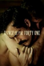 Nonton Streaming Download Drama Nonton Dance of the Forty One (2020) Sub Indo jf Subtitle Indonesia
