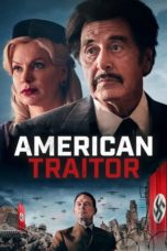 Nonton Streaming Download Drama Nonton American Traitor: The Trial of Axis Sally (2021) Sub Indo jf Subtitle Indonesia