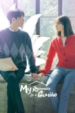 Nonton Streaming Download Drama Nonton My Roommate is a Gumiho (2021) Sub Indo Subtitle Indonesia