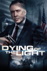 Nonton Streaming Download Drama Nonton Dying of the Light (2014) Sub Indo jf Subtitle Indonesia