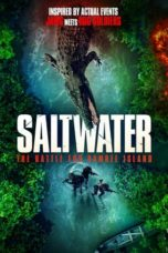 Nonton Streaming Download Drama Nonton Saltwater: The Battle for Ramree Island (2021) Sub Indo jf Subtitle Indonesia