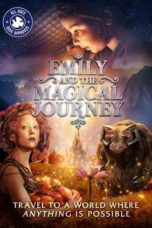 Nonton Streaming Download Drama Nonton Emily and the Magical Journey (2021) Sub Indo jf Subtitle Indonesia
