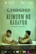 Nonton Streaming Download Drama Nonton Shadows of Yesterday / Alimuom Ng Kahapon (2015) Sub Indo jf Subtitle Indonesia