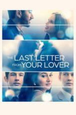 Nonton Streaming Download Drama Nonton The Last Letter from Your Lover (2021) Sub Indo jf Subtitle Indonesia