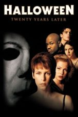 Nonton Streaming Download Drama Nonton Halloween H20: 20 Years Later (1998) Sub Indo jf Subtitle Indonesia