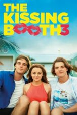 Nonton Streaming Download Drama Nonton The Kissing Booth 3 (2021) Sub Indo jf Subtitle Indonesia