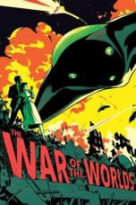 Nonton Streaming Download Drama Nonton The War of the Worlds (1953) Sub Indo jf Subtitle Indonesia