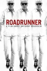 Nonton Streaming Download Drama Nonton Roadrunner: A Film About Anthony Bourdain (2021) Sub Indo jf Subtitle Indonesia