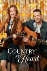 Nonton Streaming Download Drama Nonton Country at Heart / Love Song (2020) Sub Indo jf Subtitle Indonesia