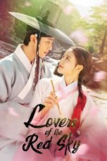 Nonton Streaming Download Drama Nonton Lovers of the Red Sky (2021) Sub Indo Subtitle Indonesia