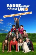 Nonton Streaming Download Drama Nonton Father There Is Only One 2 (2020) Sub Indo jf Subtitle Indonesia