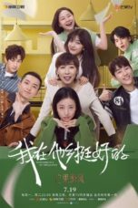 Nonton Streaming Download Drama Nonton Remembrance of Things Past (2021) Sub Indo Subtitle Indonesia