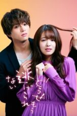 Nonton Streaming Download Drama Nonton Can't Run Away from Love (2021) Sub Indo Subtitle Indonesia