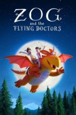 Nonton Streaming Download Drama Nonton Zog and the Flying Doctors (2020) Sub Indo jf Subtitle Indonesia