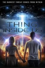 Nonton Streaming Download Drama Nonton The Thing Inside Us (2021) Sub Indo jf Subtitle Indonesia