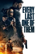 Nonton Streaming Download Drama Nonton Every Last One of Them (2021) Sub Indo jf Subtitle Indonesia