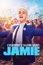 Nonton Streaming Download Drama Nonton Everybody's Talking About Jamie (2021) Sub Indo jf Subtitle Indonesia